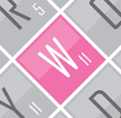 Canadian Indie App Company Re-Imagines Word Games with the Launch of WordWorthy on iTunes App Store
