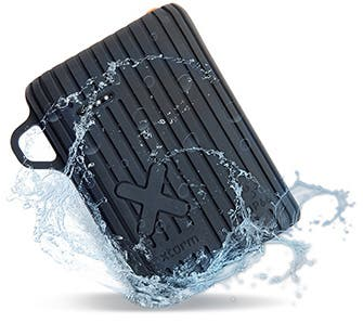Xtorm Waterproof Power Bank Xtreme 9000