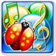 Unveil your musical talents with Zepi Music 1.0 by OstinGames!