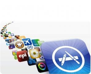Apps for Businesses, try before you buy!