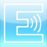 iElectrosmog - the first electrosmog detector for iphone and iPad