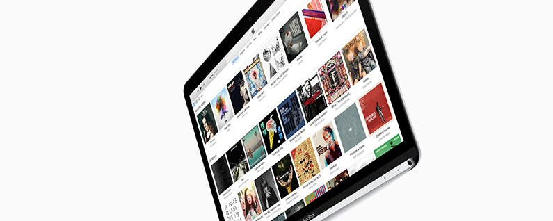 How to Add a Song to an Apple Music Playlist but Not Your Library
