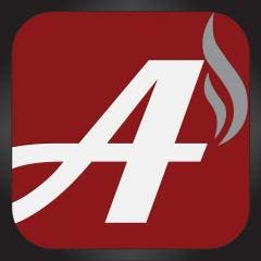 SparkNET Interactive Launches Atta Stop Smoking app for iPhone, iPod Touch, and iPad