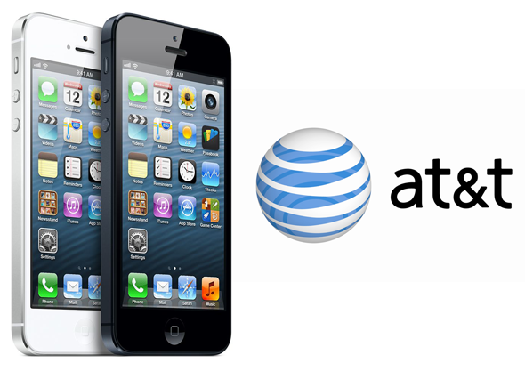 att iphone plans at amp t s pricing forces iphone buyers to decide how 983