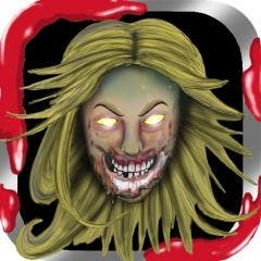 unFed unDead! for iOS