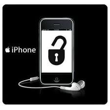 jailbreak iphone pic