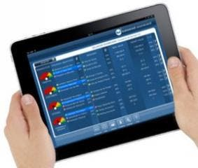 iPad and The Democratization of Business Intelligence: Strategic Planning for the Entire Organization
