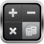 FREE!! CalculatorZ The Best DOUBLE calculators in 1 app