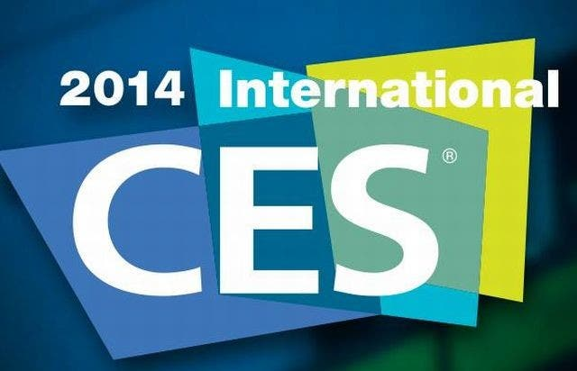 CES 2014 Preview: Stay Tuned to iPhone Life for Live Coverage!