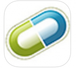 Co-Pay Discount: Find Prescription CoPay Discount Coupons