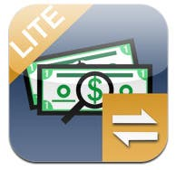 TechiXoft Releases Free Version of Currency Banknotes iPhone App