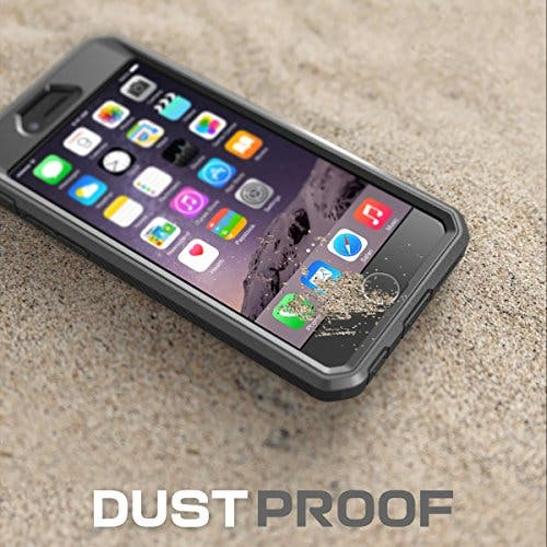 The Best Rugged Iphone 6 Plus Case For Under 20