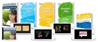 4 Popular Musical Ear Training Apps: Special 4th July Discount!