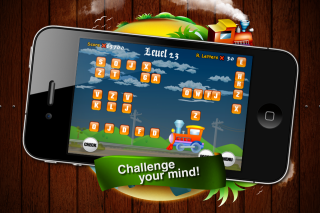 Best of iPhone Word Game Challenge - Epeler.com Rewards Players with Fun...and a $50 iTunes Gift Card
