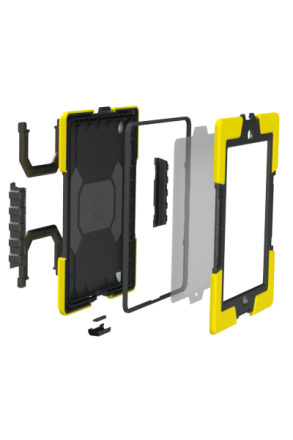 CES 2013 : Waterproof Cases