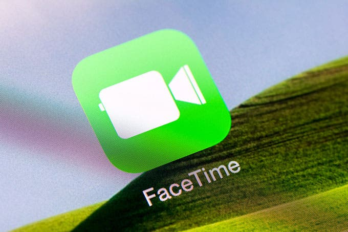 Tip of the Day: How to Use Call Waiting in FaceTime  iPhoneLife.com