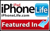 App store reviews best mobile phone games hot accessories