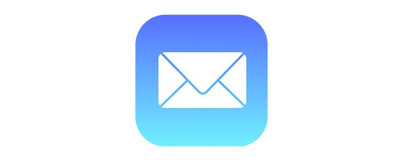 "How To Save iPhone Battery by Setting ""Fetch"" Frequency For Mail"