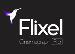 Flixel Cinemagraph Pro Named Top Paid Photo App in 76 Countries and Achieves Featured Status on Mac App Store for Record Second Week