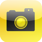1TapPhoto - PriceDrop - Take the most spontaneous photos on Thanksgiving for FREE