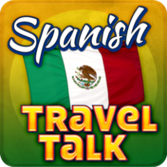 New Selectsoft App Spanish Travel Talk Keeps You In The Conversation