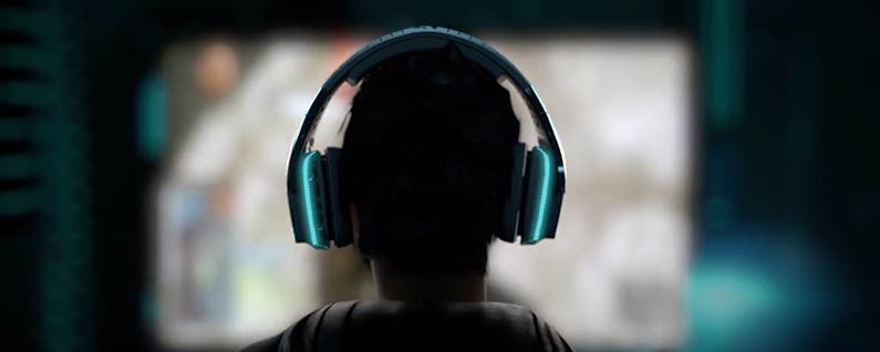 3 Multi-platform Headphones for Superior Gaming Experiences