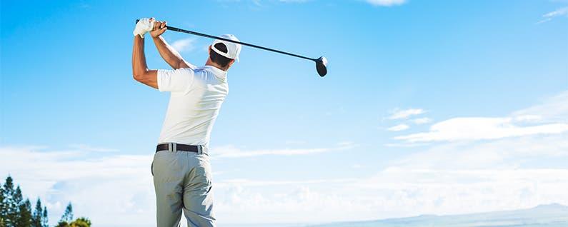 15 Best Golf Apps Every Golfer Needs