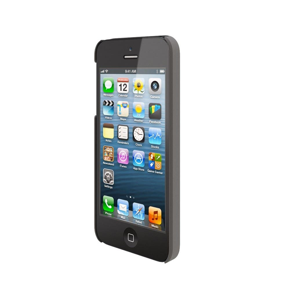 Concerned About Radiation Exposure From Your iPhone? You Should Know About Vest