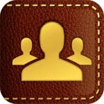 Guest List Organizer for iPhone, iPad and iPod touch