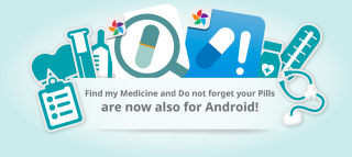 Must Have Medical Apps for Your iPhone!