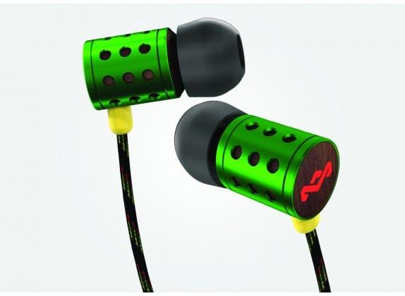 how to change headphone jack on marley headphones