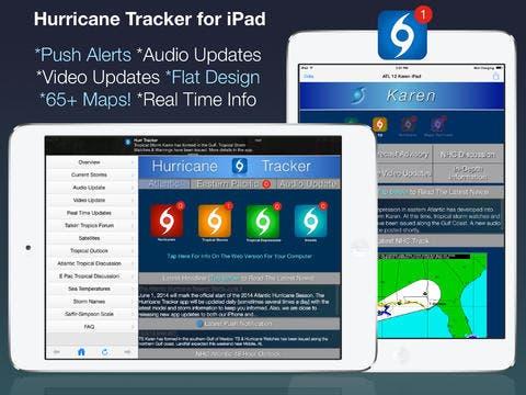 Top 3 App Deals of the Week | iPhoneLife com