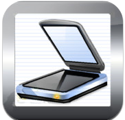 iScanner (Scan, Fax, Print and Create Multi-page PDF Documents)