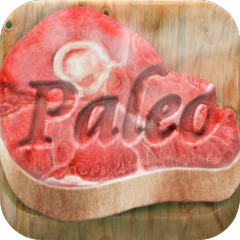 Huge paleo food database update, all CrossFit named WOD's and more