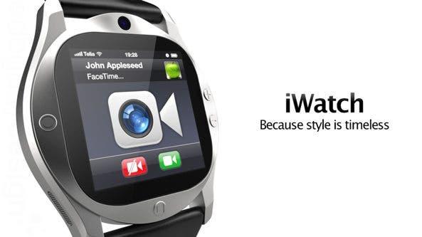 Siva's analysis: Apple future developments