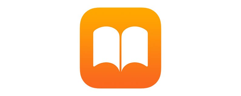 How to 3D Touch Table of Content Links in iBooks to Preview that Page