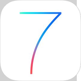 Apple's iPhone event_September 10, 2013