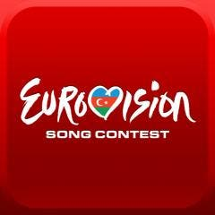 Guess the winners of Eurovision 2012 and Win an iPad3!