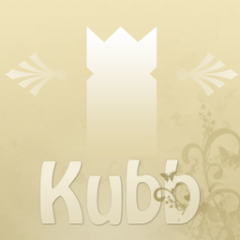 Kubb 2.4 released with replay video