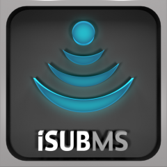 iSub Music Streamer 3.0.1 – Major Update Improved Performance Throughout
