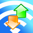WifiMan App - real time WiFi usage manager for iPad & iPhone