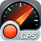 Speed Tracker 5.0 for iPhone&iPad is available now. GPS Speedometer and Trip Computer is everything you need in just ONE application