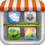 ScreenDIY—Customize iPhone/iPod/iPad Without Jailbreak