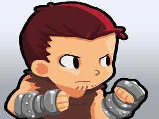 Tower Crusher  New Awesome Action Game Available on IOS NOW!!