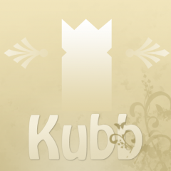 Win $25 iTunes gift card in Kubb review contest