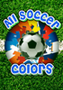 All Soccer Colors Update Version 1.1