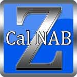 ZenCal NAB for Lotus Notes Calendar and Address Book