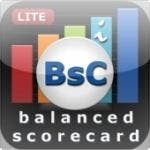 Balanced Scorecard LITE