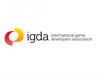 IGDA App - now available for both iOS and Android