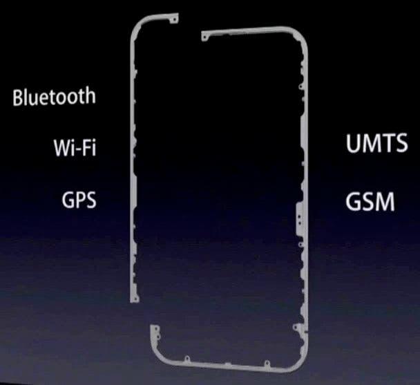 will verizon get the iphone you do the math iphonelife com